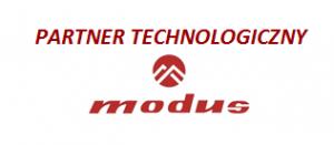 Partner technologiczny
