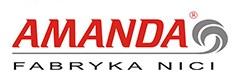 amanda-logo2