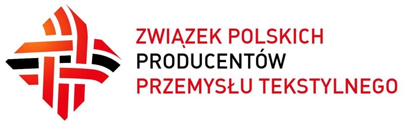 logo_zpppt